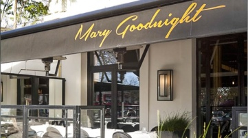 mary-goodnight-bienvenue-ac23a