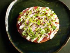 tuna_sashimi_tostadita