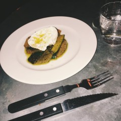 Margherita-Legumes
